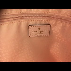 kate spade Bags - NWOT Kate Spade Tote